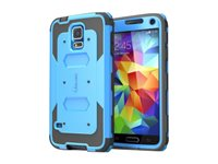 i-Blason ArmorBox Hybrid Protective case for cell phone