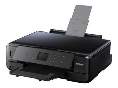 Epson Expression Premium XP-900 Blækprinter