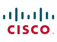 Cisco IOS IP Base - Licence - CD