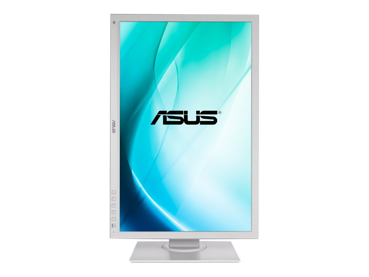 ASUS BE24AQLB-G - LED-Monitor - 61.13 cm (24.1