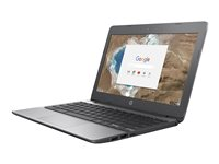 HP Chromebook 11-v010nr