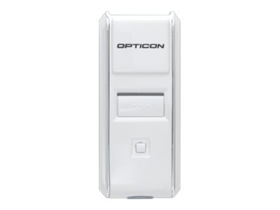 Opticon OPN 3002i - Barcode-Scanner - tragbar - 60 Scans/Sek. - decodiert - Bluetooth 2.1, USB