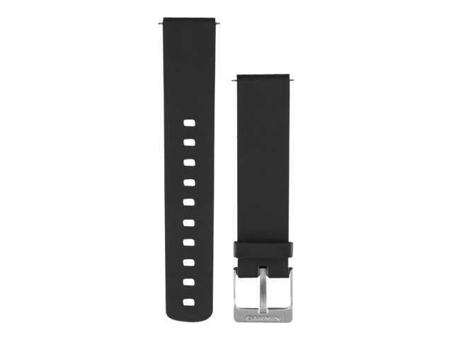 Garmin Sport Watch Band - wrist strap for smart watch