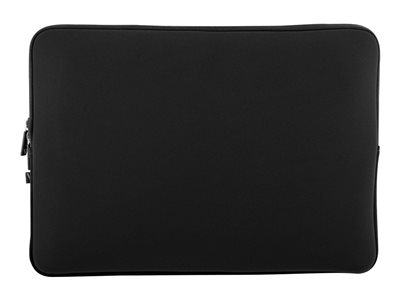 V7 Notebook sleeve 14.1INCH black