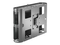 Chief Fusion FCA651S Mounting component (CPU holder) silver c
