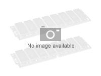 Panasonic - DDR3L - 8 GB - SO-DIMM 204-pin - 1600 MHz / PC3L-12800 - 1.35 V - unbuffered - non-ECC - factory integrated - for Panasonic Toughbook 31 (Mk5), 54 (Mk1)