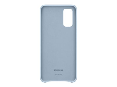 Samsung Leather Cover EF-VG980