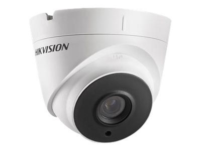 Hikvision Turbo HD Camera DS-2CE56H5T-IT3E Surveillance camera dome outdoor