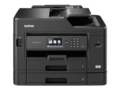 Brother MFC-J5730DW Blækprinter