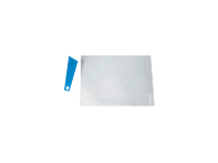 Panasonic CF-VPF15U - Notebook screen protector - 13.1
