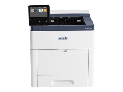 Xerox VersaLink C600/DN Printer color Duplex LED A4/Legal 1200 x 2400 dpi