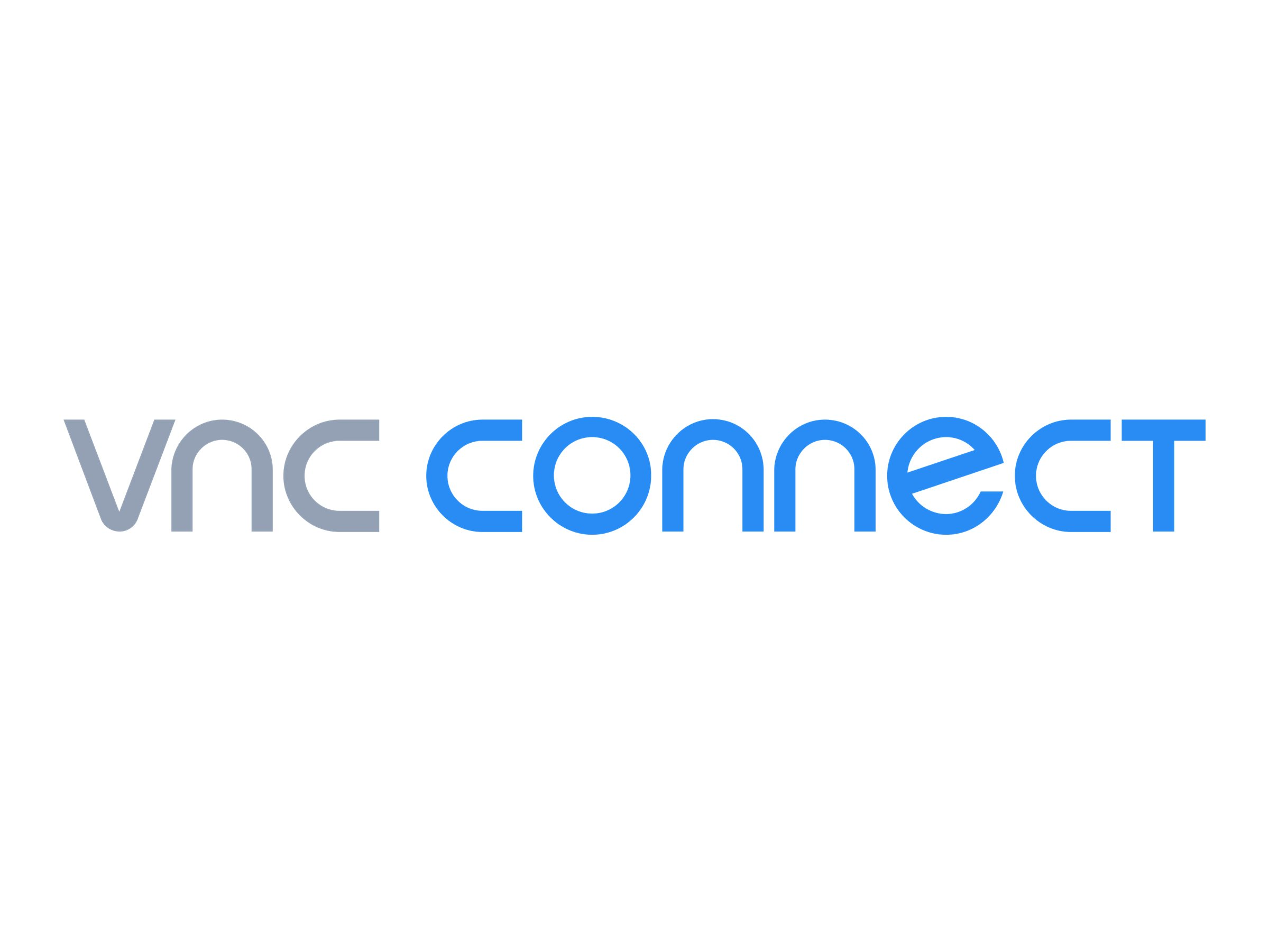 VNC Connect Professional - subscription license (1 year) - unlimited users, 400 computers