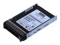 Lenovo PM983 Entry - Solid-State-Disk