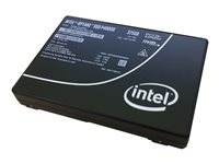 Intel® Optane P4800X Performance - Solid-State-Disk