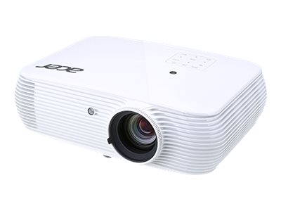Proyector Acer A1200