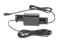 Zebra - Car power adapter - for Zebra TC51, TC52, TC56, TC57