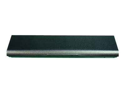 Dell TDSourcing - notebook battery - Li-Ion - 60 Wh