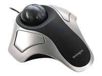 Kensington Orbit Optical Trackball - Trackball