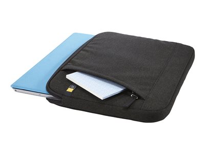 "11.6"" Laptop Sleeve"
