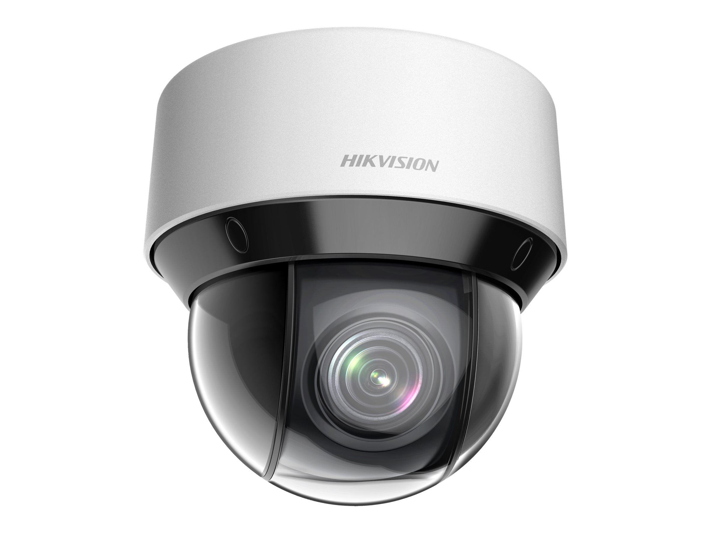 Hikvision DS-2DE4A225IW-DE - network surveillance camera