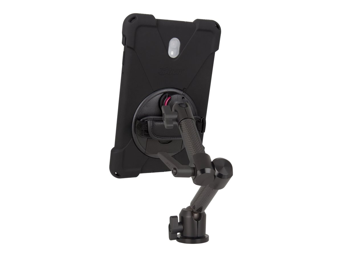 The Joy Factory MagConnect Bold MP - aXtion Bold MP Case Mount Bundle - mounting kit