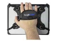 Infocase ToughMate - Hand strap/shoulder strap - for Toughbook 20, 20 Standard; Toughpad FZ-A2