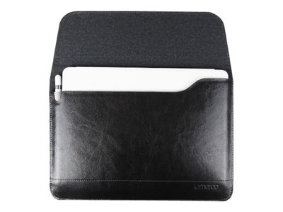 Maroo Executive Premium Protective sleeve for tablet genuine leather 9.7INCH