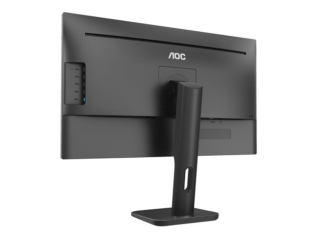 AOC 22P1D - écran LED - Full HD (1080p) - 21.5