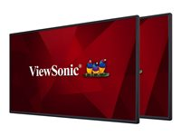 ViewSonic ColorPro VP2468_H2 LED monitor 24INCH (23.8INCH viewable) 1920 x 1080 Full HD (1080p)