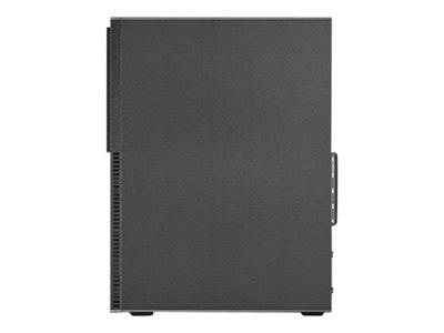 Lenovo ThinkCentre M710t - tower - Core i5 7400 3 GHz - 8 GB - HDD 1 TB - US