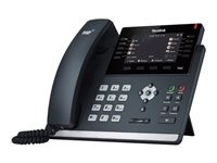 Yealink SIP-T46S - Skype for Business Edition
