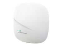 HPE OfficeConnect OC20 (RW) - Radio access point - 802.11a/b/g/n/ac - Dual Band