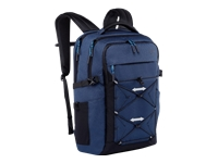 Picture of Dell Energy notebook carrying backpack (EG-BP-BK-5-18)