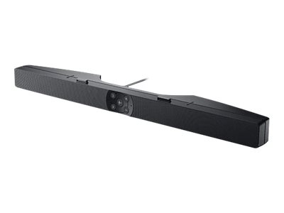 Dell Professional Sound Bar AE515 - sound bar - for monitor