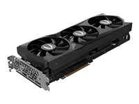 ZOTAC GAMING GeForce RTX 2060 SUPER AMP Extreme - Graphics card