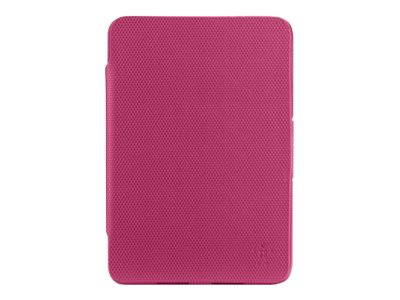 Belkin APEX360 Advanced Protection Case - protective case for tablet