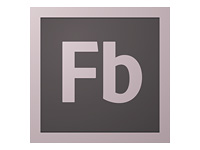 Adobe Flash Builder Standard - (v. 4.7) - licence - 1 user - commercial, Consignment, indirect - ESD - Win, Mac - EU English