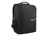 Lenovo Everyday Backpack B510 - Notebook carrying backpack - 15.6