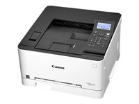 Canon imageCLASS LBP622Cdw Printer color Duplex laser Legal 600 x 600 dpi