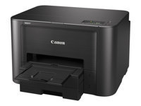 Picture of Canon MAXIFY iB4150 - printer - colour - ink-jet (0972C008)
