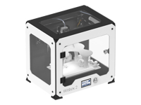 Picture of bq Witbox 2 - 3D printer (D000020)
