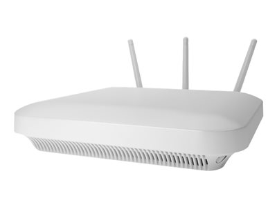 Extreme Networks AP 7532 Wireless access point Wi-Fi Dual Band