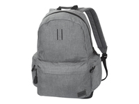 Picture of Targus Strata Backpack - notebook carrying backpack (TSB78304EU)