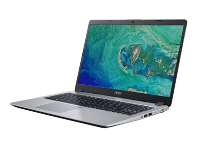 Acer Aspire 5 A515-52-5109 Core i5 8265U / 1.6 GHz Win 10 Home 64-bit 8 GB RAM 256 GB SSD
