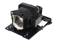 BTI DT01931-BTI Projector lamp (equivalent to: Hitachi DT01931) UHP 300 Watt 4000 hour(s)