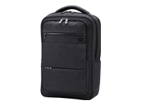 HP Executive Backpack - Notebook carrying backpack - 17.3
