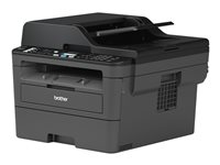 Brother MFC-L2710DW - Multifunction printer