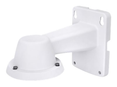 Vivotek AM-220 Camera dome mounting bracket wall mountable