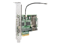 Picture of HPE Smart Array P440/2GB with FBWC - storage controller (RAID) - SATA 6Gb/s / SAS 12Gb/s - PCIe 3.0