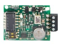 Auerswald a/b switching module - Module de commutation